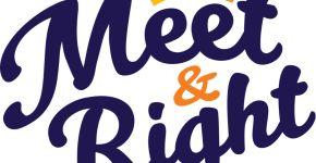 Meet & Right