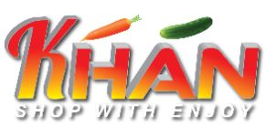 Khan Grocery Shop