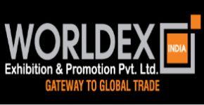 Worldex