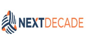 Next Decade