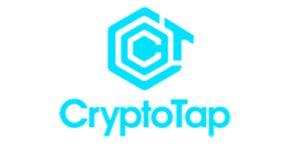 CryptoTap