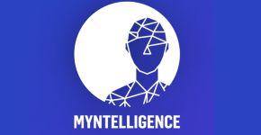 Myntelligence