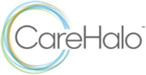 CareHalo