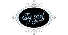City GirlBeauty Project