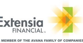 Extensia Financial