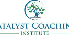 Catalyst Coaching Institute