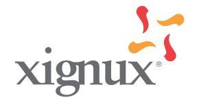 Xignux