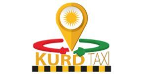 Kurd Taxi