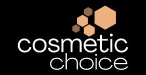 Cosmetic Choice