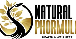Natural Phormula