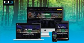 Stagepass Audio Visual Limited