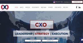 CXO.NET https://www.cxo.net/