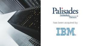 IBM/Pacific Palisades