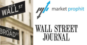 Market Prophit