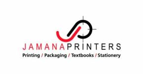 Jamana Printers