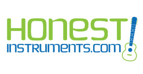 Honest Instruments