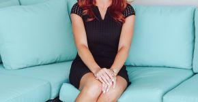 Adrianne Baird Realtor
