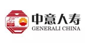 Generali China