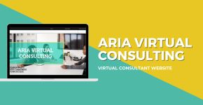 Aria Virtual Consulting