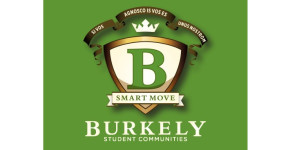 Burkely Student Communities