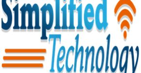 Simplified Technology