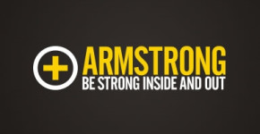 Armstrong Athletic Club
