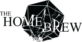 Homebrew Podcast