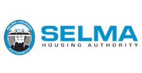 Selma Housing Authority