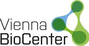 Vienna Bio Center