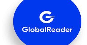 Global Reader
