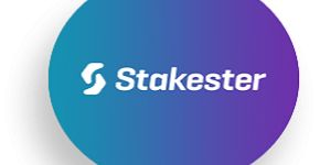 Stakester