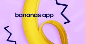bananas.app