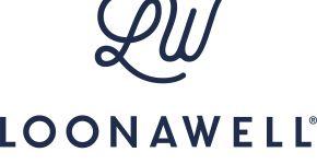 Loonawell