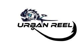 Urban Reel