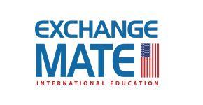 Exchange Mate USA