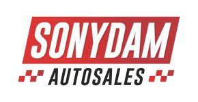 Sonydam Auto Sales