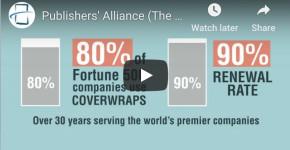 Publishers' Alliance Corp.