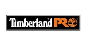 Timberline Pro