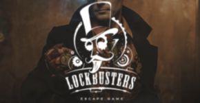 Lockbusters Escape Game