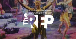 Orlando Repertory Theatre