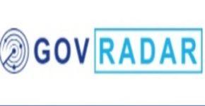 Gov Radar