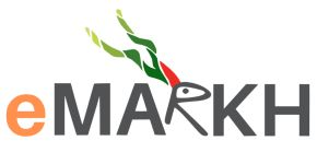 eMARKH Outdoor Products