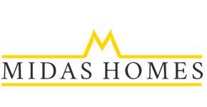 Midas Homes