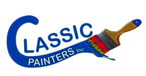 Classic Painters Inc.