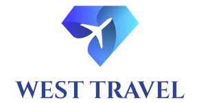 West Travel Ltd.