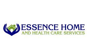 Essence Home & Health Care Services