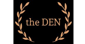 The Den Recruitment