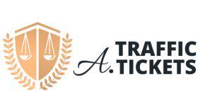 A. Traffic Tickets
