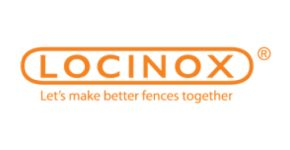 Locinox