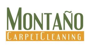 Montaño Carpet Cleaning